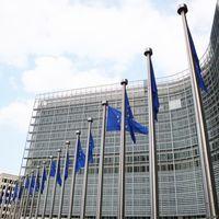 La UE aprueba una ayuda pública de 400 millones de euros para llevar la banda ancha ultrarrápida a zonas rurales españolas