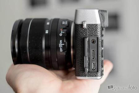 Fujifilmxe2s 4474