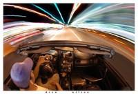 "Fotografía ""The science of speed"""