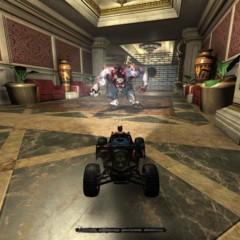 Foto 9 de 29 de la galería duke-nukem-forever-capturas-de-pantalla-11-mayo-2009 en Vida Extra