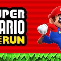 Las estimaciones dan muy buenas cifras a Super Mario Run, pero no al nivel de Pokémon GO