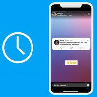 Tweets que desaparecen: llegan los Fleets, el formato historia de Twitter que se evapora a las 24 horas