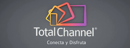 Total Channel