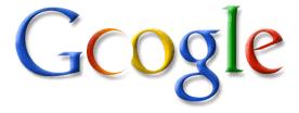 ¿Planea Google montar un SourceForge?