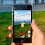 ¿Para qué vale cada objeto de Pokémon Go?
