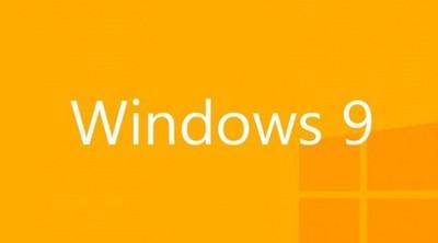 Windows 9, Windows Phone 9 y Office Modern UI podrían llegar en 2015