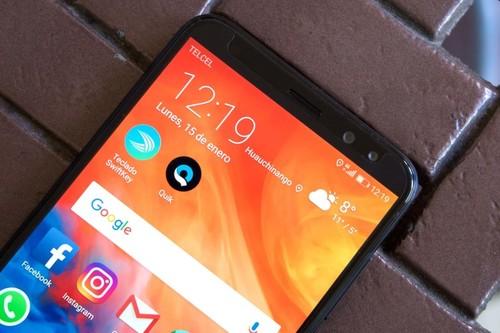Cazando Gangas México: Huawei Mate 10 Lite, 'Minecraft' para Switch, funda para iPhone X con juegos y un teclado para gaming
