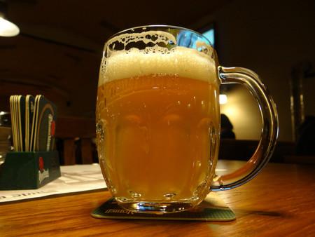 Pilsner Estilo Cervecero Historia Caracteristicas