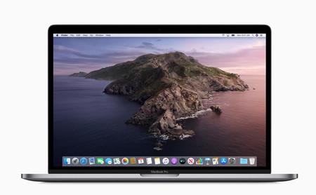Apple lanza la versión Golden Máster de macOS Catalina para desarrolladores