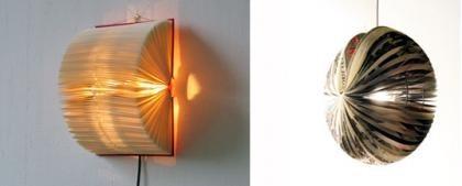 booklamp2.jpg