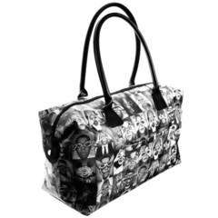 Foto 5 de 9 de la galería bandoleras-y-bolsos-para-comprar-en-estas-rebajas en Trendencias Hombre