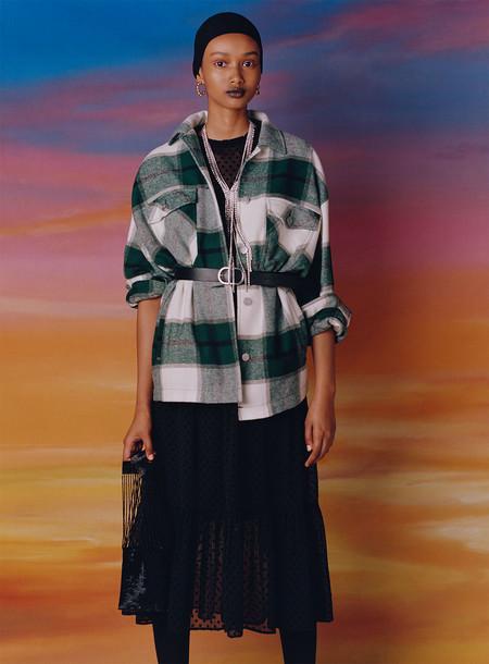 Zara Ways Wear 03