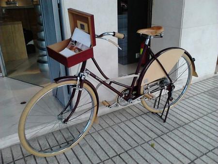 El plan PIVE no es solo para coches, tienes 200 euros de descuento si te compras una bici eléctrica