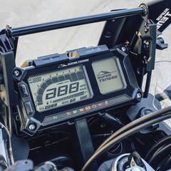 Foto 4 de 27 de la galería yamaha-xt1200ze-super-tenere-raid-edition-2018 en Motorpasion Moto