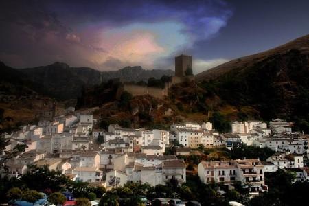 Aplicaciones viajeras: Los pueblos mas bonitos de España