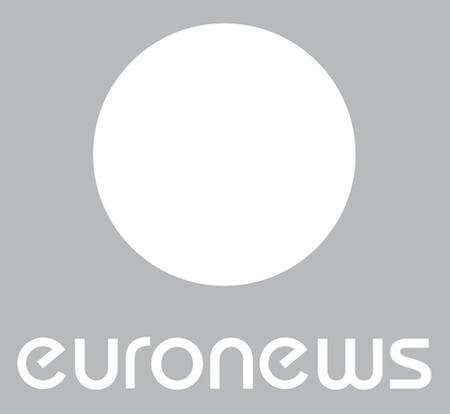 Euronews quiere emitir en abierto en la TDT española
