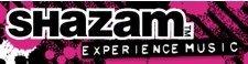 Shazam, descubriendo música