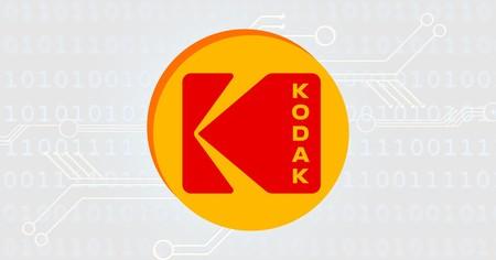 Kodak anuncia que retrasa su criptomoneda y sus acciones caen un 13%