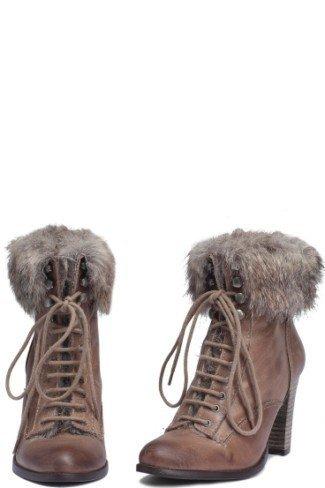 zara-zapatos-otoño-invierno-2010/2011