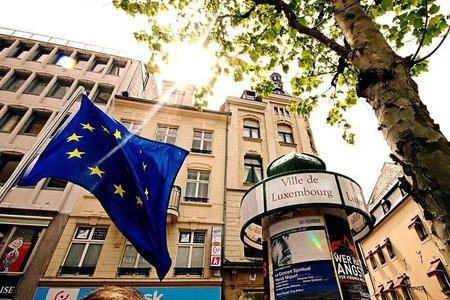 Unificación del Impuesto de Sociedades en la UE