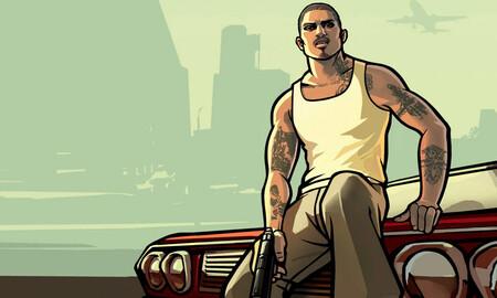 Un proyecto fan de GTA es cancelado por sus creadores por temor a las represalias de Take-Two