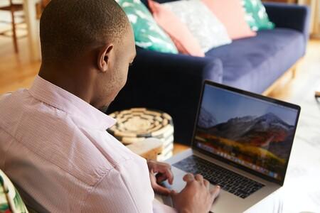 Supremo, una alternativa de acceso al escritorio remoto para macOS
