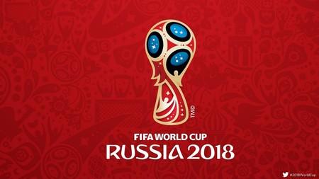 Una inteligencia artificial simuló 100.000 veces todo el Mundial de Rusia 2018 para predecir el ganador