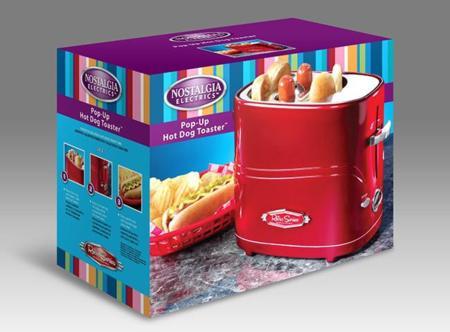 tostador-hotdogs2.jpg