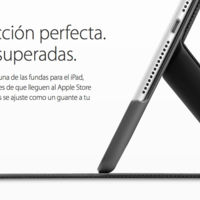 Apple da a conocer las pruebas para que una funda se venda en la Apple Store