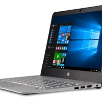 Debacle de HP, que se queja de que Windows 10 no está ayudando a las ventas de PCs