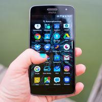 Entre Motorola, Xiaomi y las teles 4K anda el juego en nuestras ofertas de Cazando Gangas