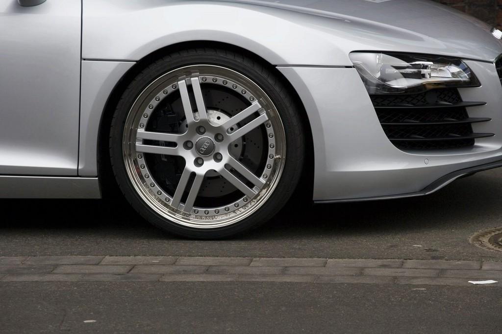 Audi R8 Por Edo Competition 12 19