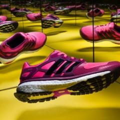 Foto 8 de 17 de la galería adidas-energy-boost en Trendencias Belleza