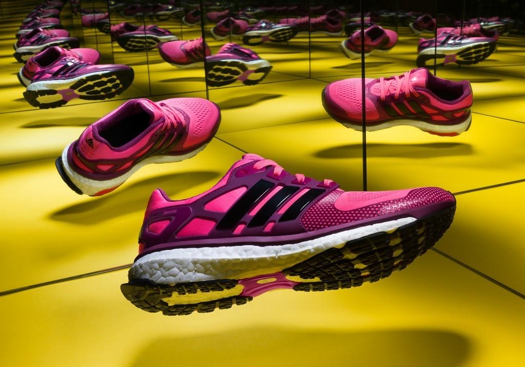 Foto de Adidas Energy Boost (8/17)