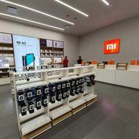 Otra Mi Store en México: la siguiente tienda oficial de Xiaomi podría estar en Guadalajara, Jalisco