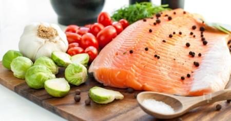 el omega 3 es bueno para adelgazar