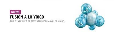 Vodafone vuelve a denunciar Fusión a lo Yoigo, esta vez ante la nueva CNMC