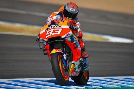 Repsol y Honda renuevan su alianza en MotoGP hasta 2022 y diluyen los rumores de ruptura