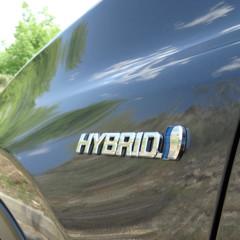 Foto 6 de 18 de la galería prueba-toyota-rav4-hybrid-exteriores en Motorpasión