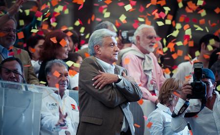 Ocho propuestas clave de AMLO, el candidato progresista y populista dispuesto a transformar México
