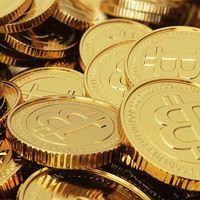 La Secretaría de Hacienda no incluirá a los bitcoin en la Ley Fintech