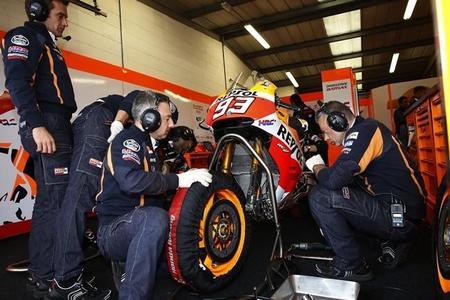 El nuevo reglamento de MotoGP para el 2017-2021 busca la estabilidad