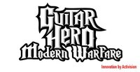 'Guitar Hero', la franquicia no está muerta. Activision planea un cambio radical