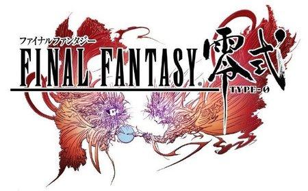 No hay que perder la fe de ver 'Final Fantasy Type-0' en Europa