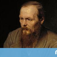 """""""Crimen y castigo"""" ha cumplido 150 años y tiene hoy más relevancia que nunca"""