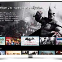 ¿Los videojuegos por streaming podrían ser el futuro?
