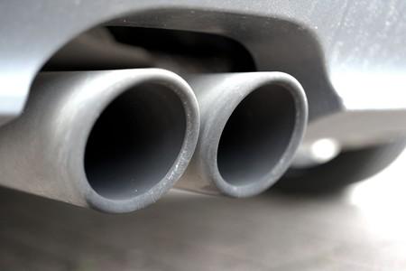 Causas Retroalimentacion Motor Diesel