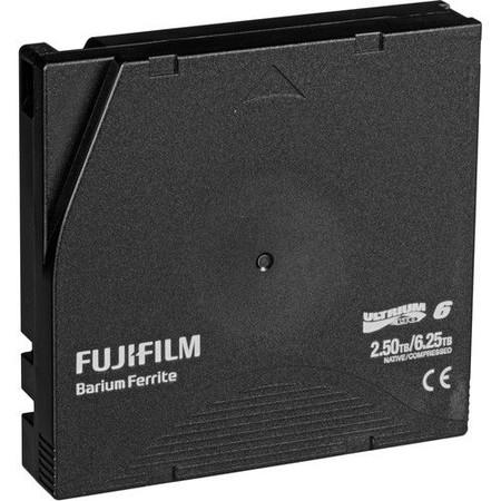 Fujifilm Cartucho 2