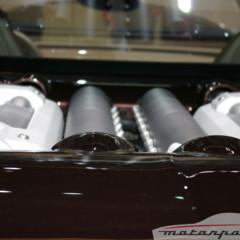 Foto 20 de 24 de la galería bugatti-veyron-hermes-en-el-salon-de-ginebra en Motorpasión