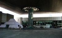 Siete museos que visitar en México DF